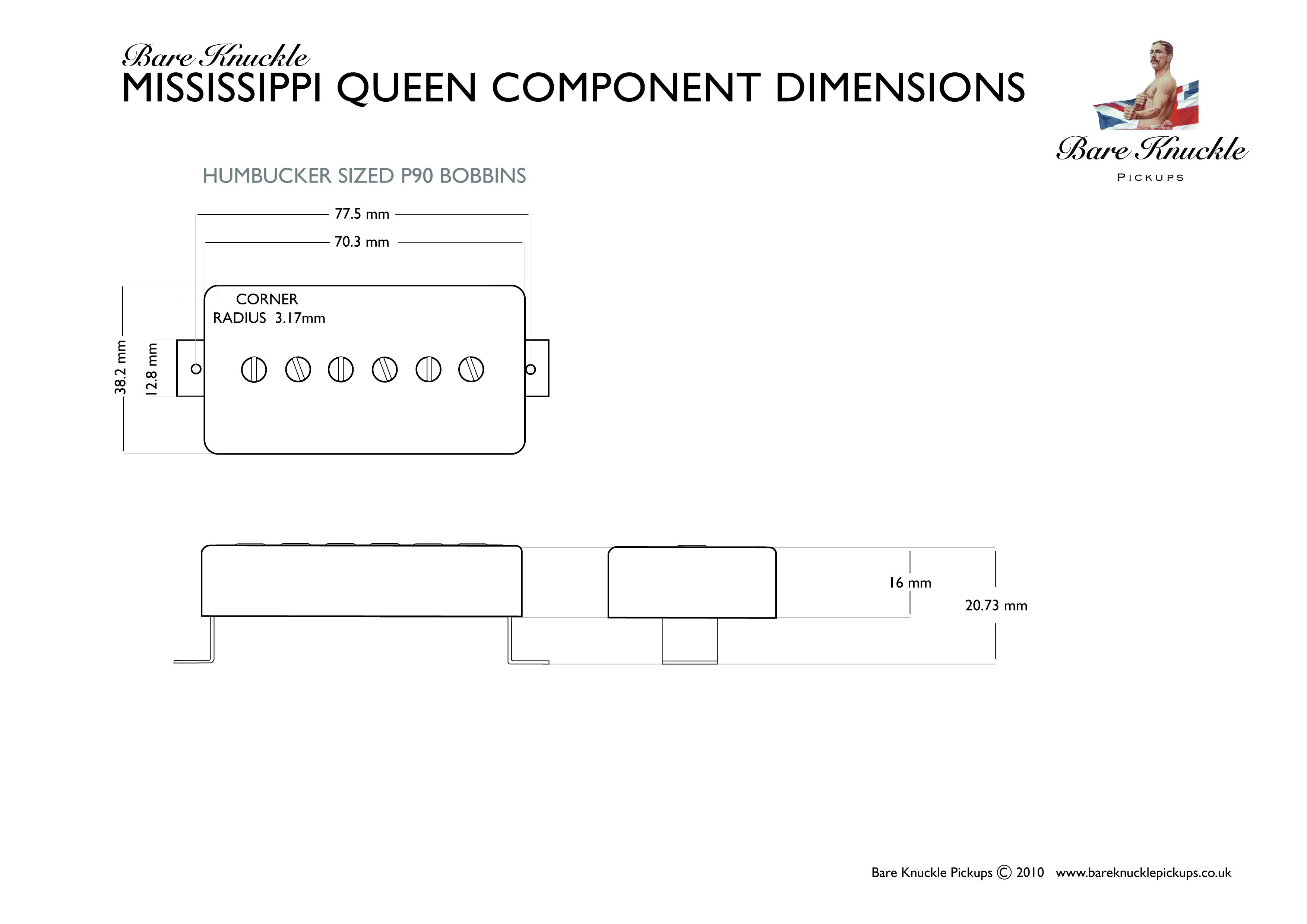 Doc  Diagram Humbucker Split Wiring Diagram Ebook
